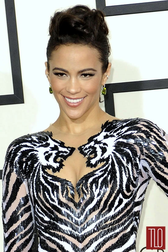 Paula-Patton-Nicolas-Jebran-Couture-2014-Grammys-Tom-Lorenzo-Site-4