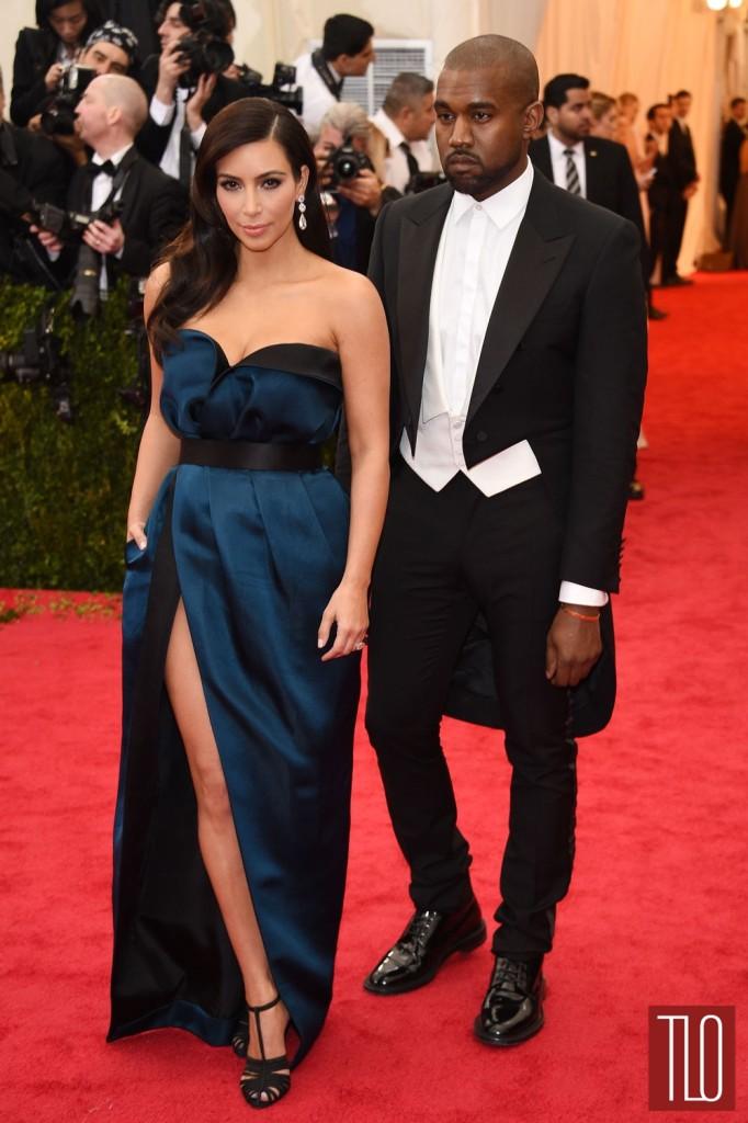Kim-Kardashian-Kanye-West-Lanvin-2014-Met-Gala-Tom-Lorenzo-Site-TLO-1