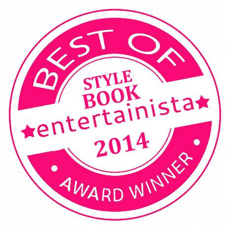 Book_award_badge_2014 copy