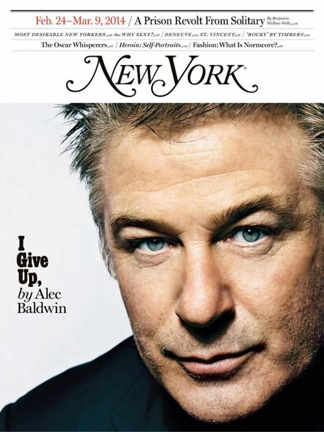 alec baldwin new york