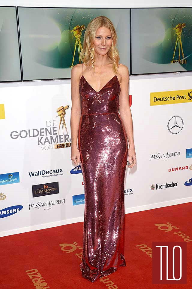Gwyneth-Paltrow-Prada-Goldene-Kamera-Awards-TLO-Site-1