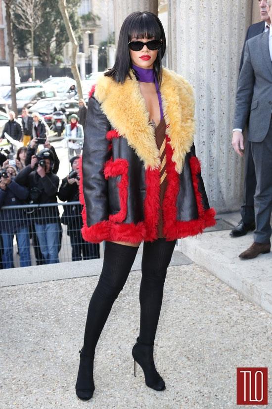 Rihanna-Miu-Miu-Fashion-Show-Prada-Tom-Lorenzo-Site-TLO-5
